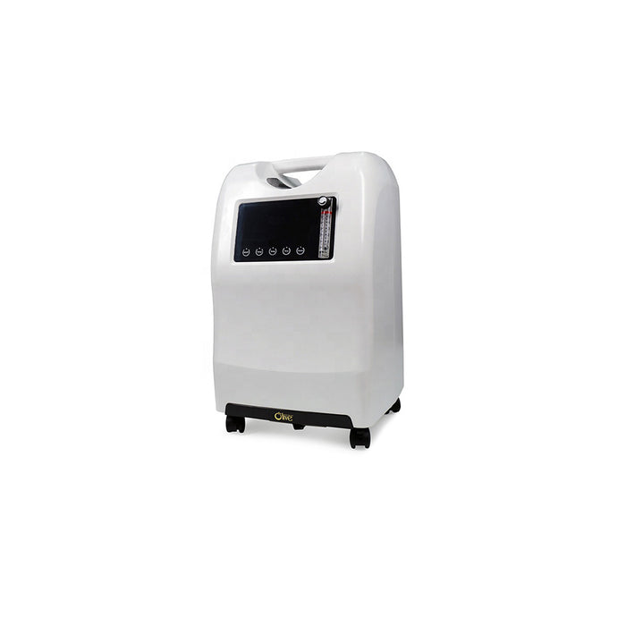 Olive OLV-10 Oxygen Concentrator - OUT OF STOCK