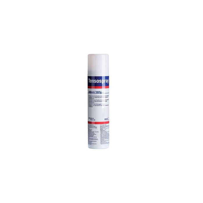 Tensospray 300ml
