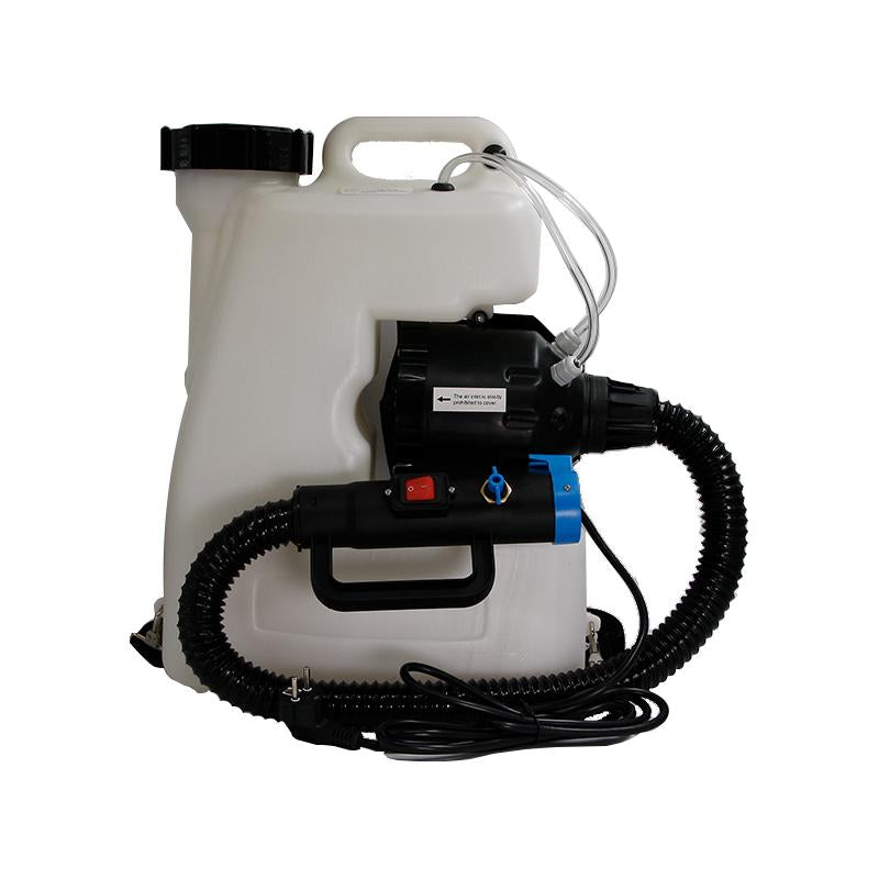 Fogging/Spraying Machine