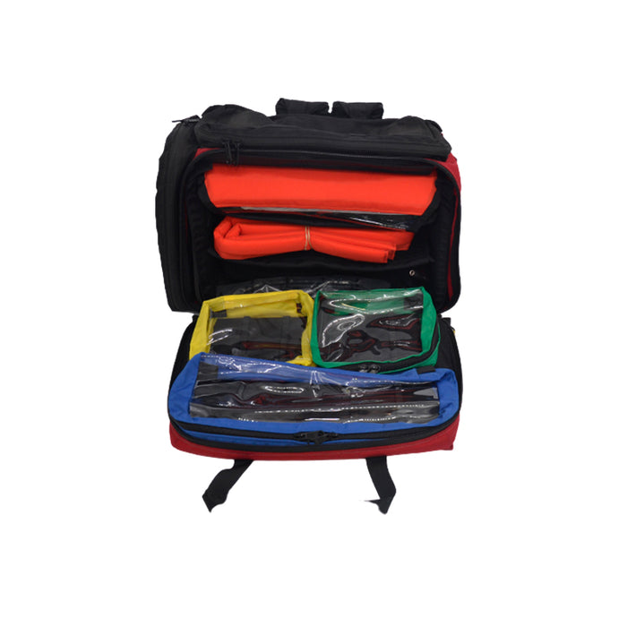 Thomas EMS Heating Pack