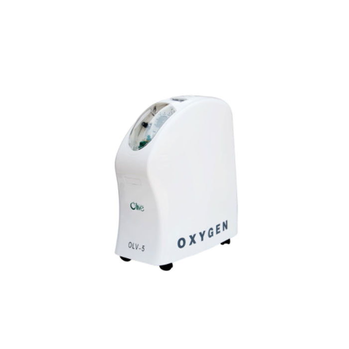 Olive OLV-5 Oxygen Concentrator - STOCK ARRIVING 20 JANAURY 2021