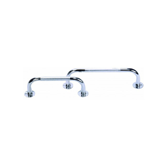 Grab Rail Chrome