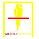 MOBILE MACAW PRIVATE LIMITED