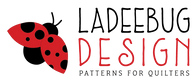 Ladeebug Design