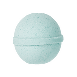 Infused Synergy Bath Bomb | 100mg