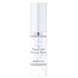 Nighttime Ageless Face Serum | 30mg