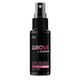 Above | Delta-8 Water Soluble Spray (40mg per ml)