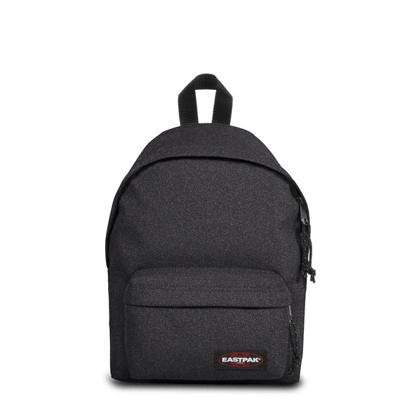 Eastpak Orbit XS  spark dark