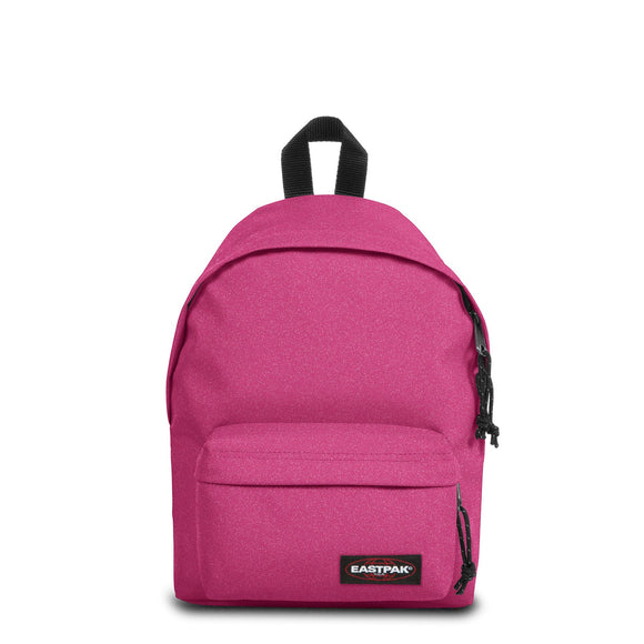 Eastpak Orbit XS  Spark pink