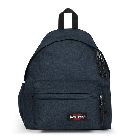 Eastpak  Padded Zippl'r +   Triple Denim
