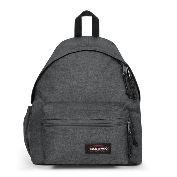 Eastpak  Padded Zippl'r +   black denim