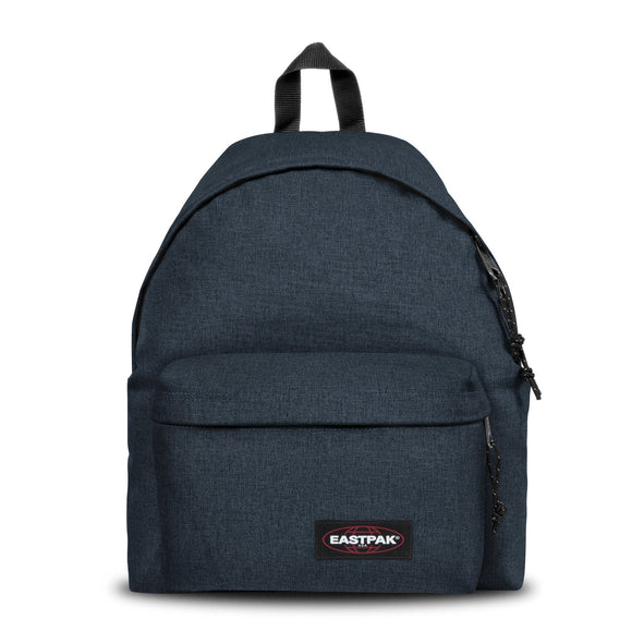 Eastpak Padded Pak'r   Triple Denim