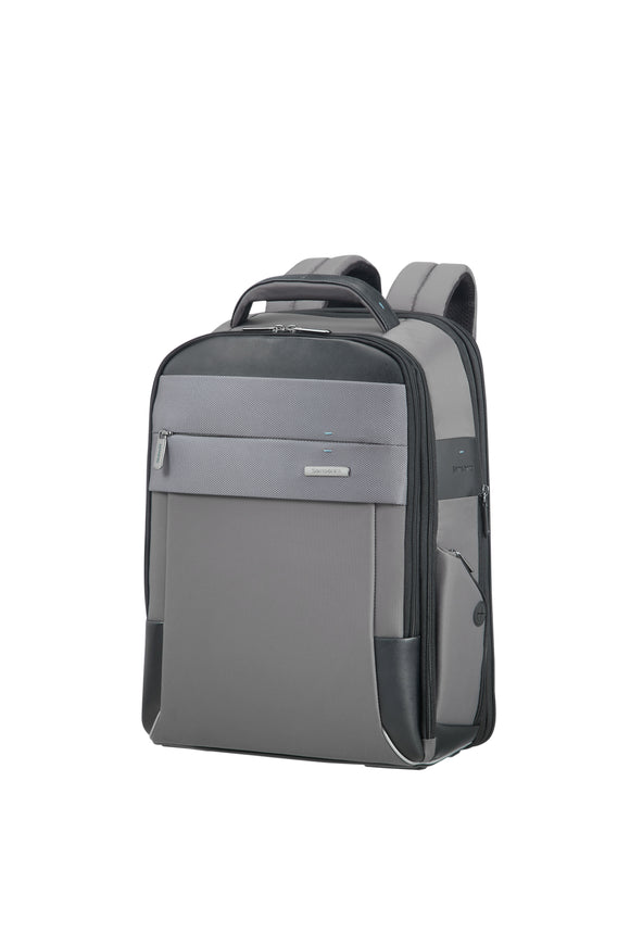 Samsonite Spectrolite 2.0 Laptop rugzak 15.6