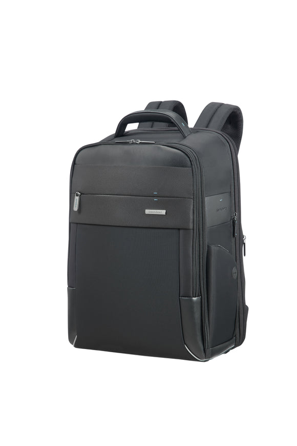 Samsonite Spectrolite 2.0 Laptop rugzak 17.3