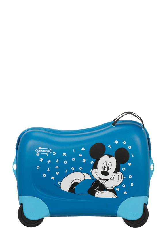 Samsonite Dream Rider Disney