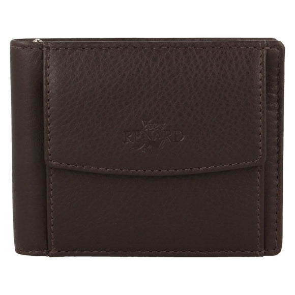 Yves Renard PC 23014. Brown