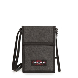 Eastpak  Cullen  Black Denim