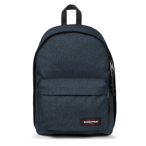 Eastpak  Out of Office  Triple Denim