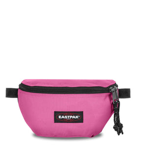 Eastpak Springer Salty Pink