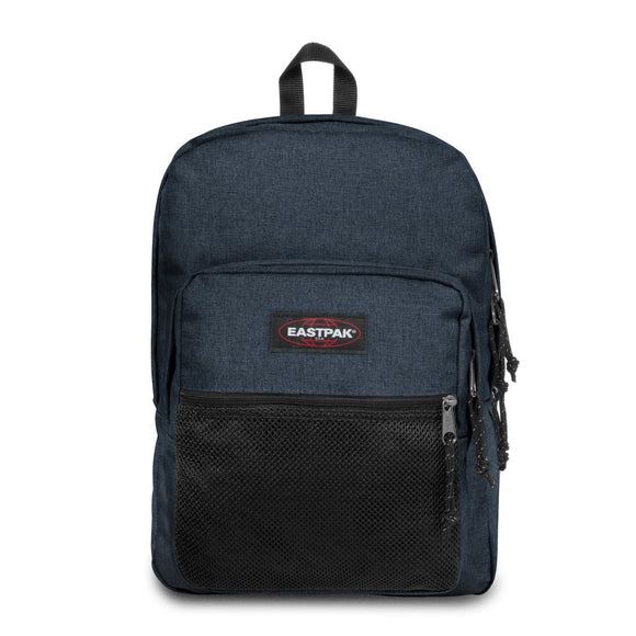 Eastpak  Provider  Triple Denim