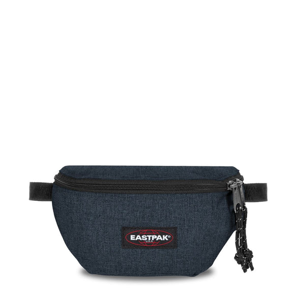 Eastpak Springer Triple Denim