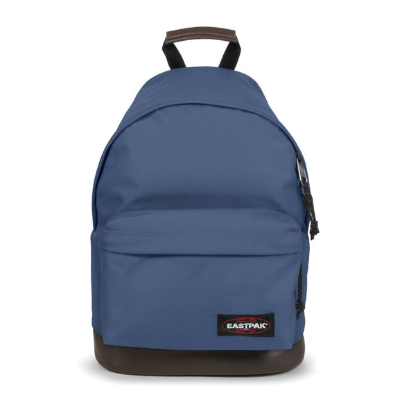 Eastpak  Wyoming    Planet Blue
