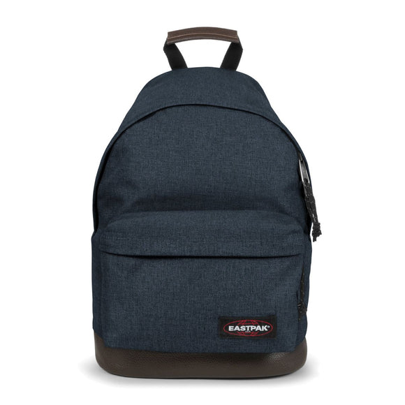 Eastpak  Wyoming  Triple Denim