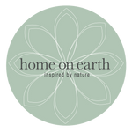 home on earth onlineshop