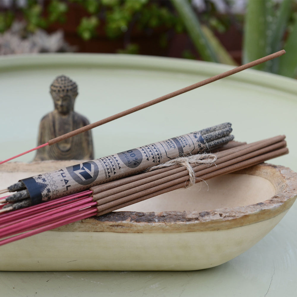 Incense sticks - Cinnamon