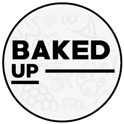 Baked Up