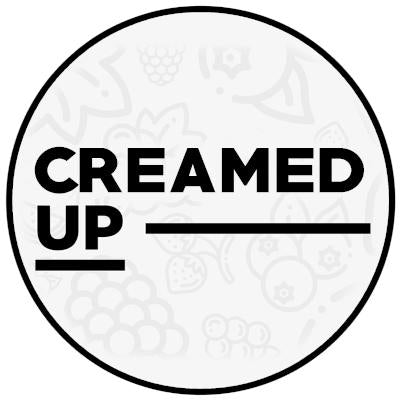 Creamed Up