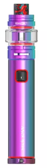 Smok 80w Stick Kit