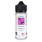 Element Watermelon Chill - Vapepit