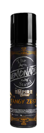 Empire Brew Tangy Zest The Lemonade Stand - Vapepit