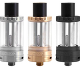Aspire Cleito Tank - Vapepit
