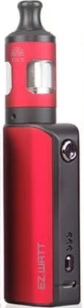 Innokin EZ.Watt Kit
