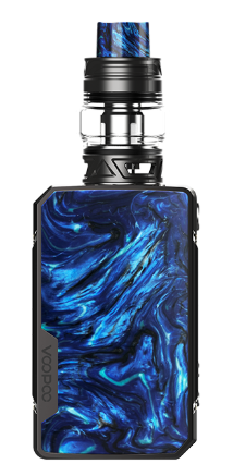 Voopoo Drag Mini Kit - Vapepit