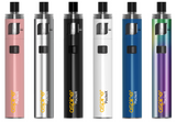 Aspire PockeX Kit - Vapepit