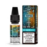 Twelve Monkeys Tropika Nic Salt