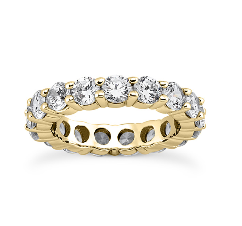 The Kim Eternity Band