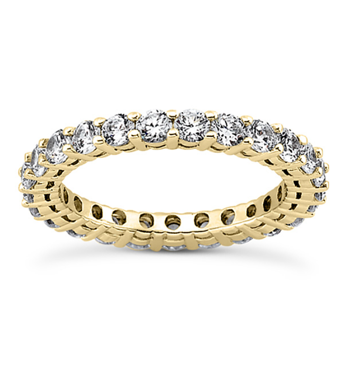 The Kylie Eternity Band