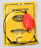 Fin Strike Bluefish Surf Rigs