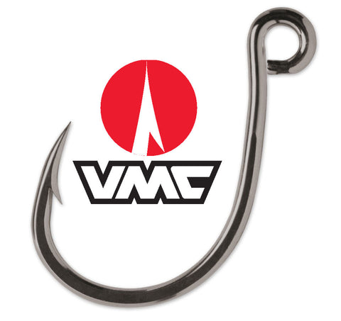 VMC ILS Inline Single 4X Hook