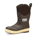 XTRATUF Insulated Elite Legacy Boot - 12 Inch