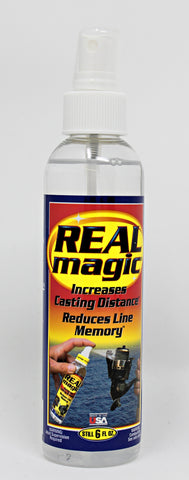 Blakemore® Real Magic® Lubricant