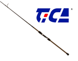 Tica TC2 Surf Rods