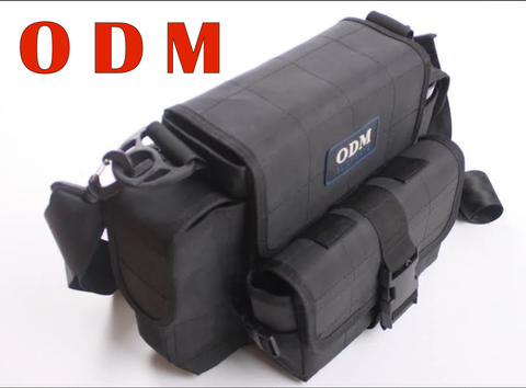 ODM Surfwave Bag