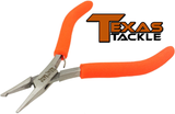 Texas Tackle Split Ring Pryers