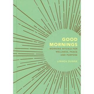 Good Mornings - Linnea Dunne - Health Matters