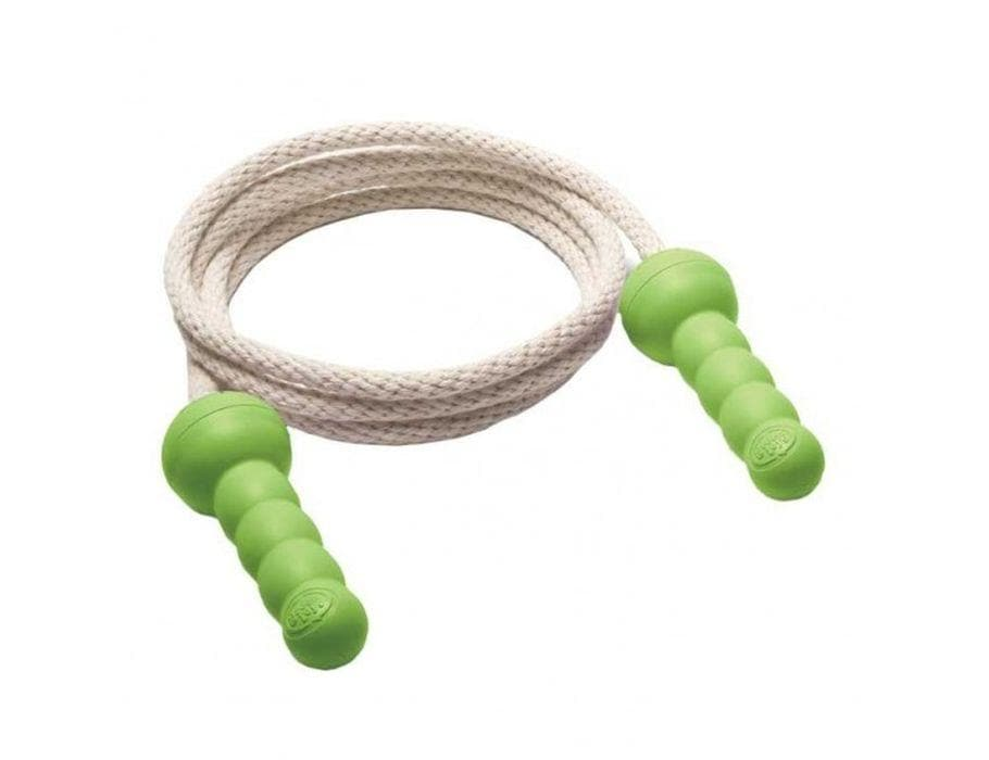 Skipping Rope ECO - Health Matters